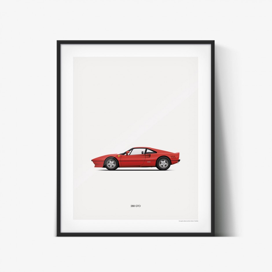 288_GTO_Framed_Normal
