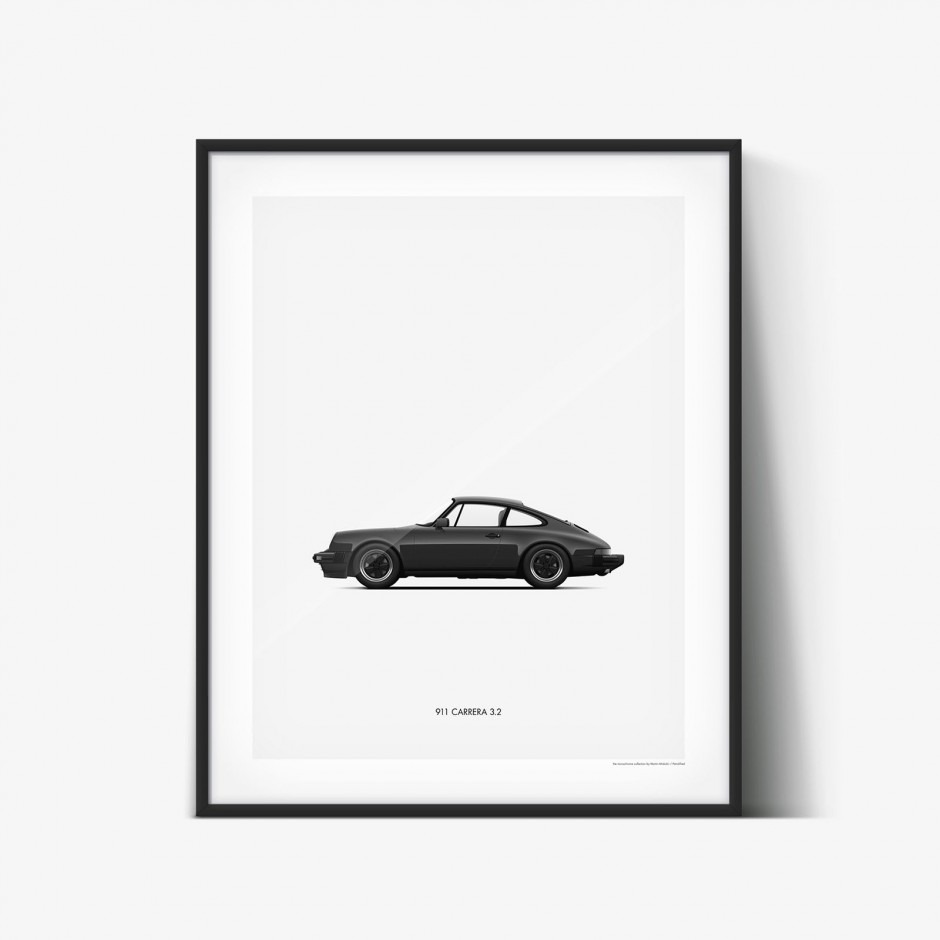 911_Carrera_3.2_Framed_Normal_46033bb6-56ae-4f6b-b638-db8340f8a50d