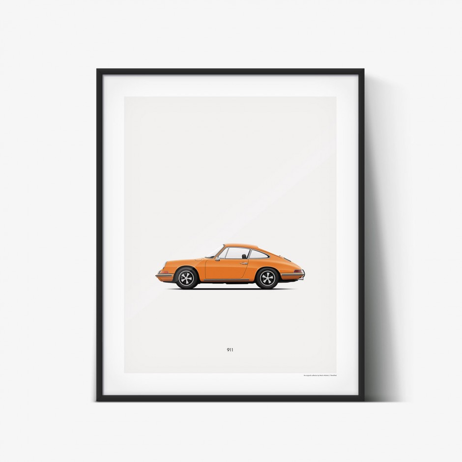 911_Framed_Normal