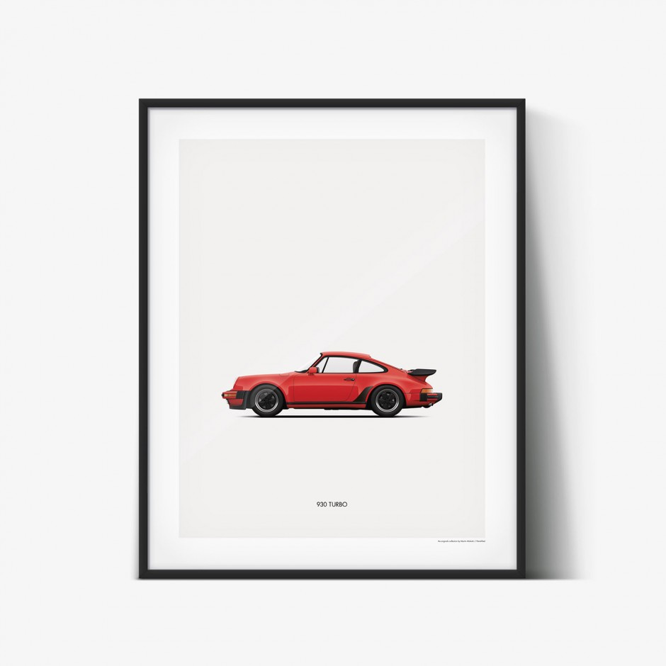930_Turbo_Framed_Normal