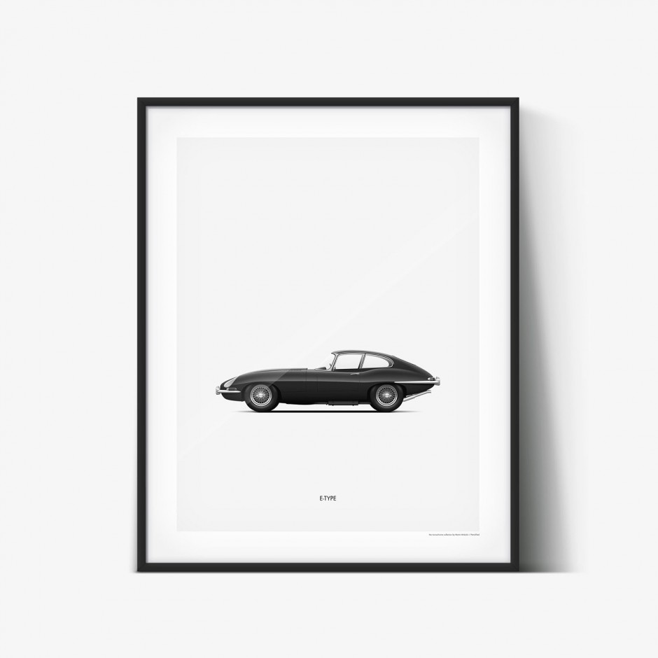 E-Type_Framed_Normal_a0bcf8ed-7d1f-4f82-bcb3-b374f5be6a87