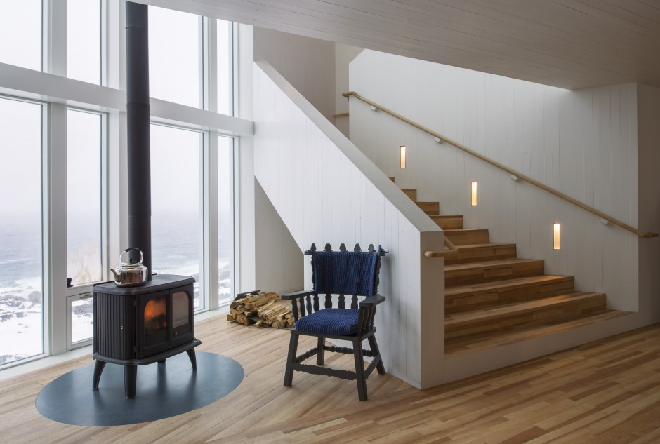 - FogoIsland_Architecture_4727_original_photo_Alex_Fradkin