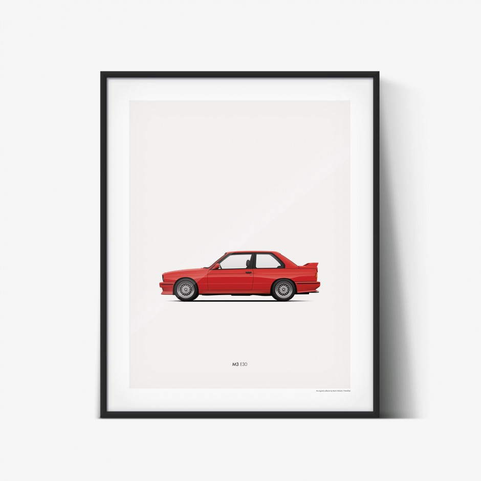 M3_E30_Framed_Normal